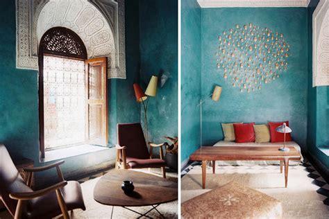 decorar interiores pintura tipos de pintura para paredes y otros elementos decorativos