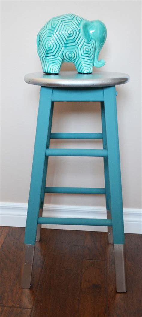 fat bar bench 25 best ideas about stool makeover on pinterest cheap
