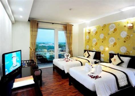 Gopro 3 Di Surabaya daftar hotel bintang 3 di surabaya