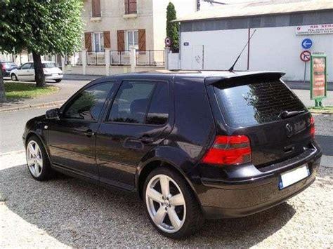 Gebrauchte Motor Für Golf 4 by Volkswagen Golf Iv Tdi Picture 13 Reviews News Specs