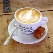 bean shot coffee   coffee bar  bruton