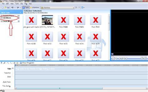membuat tulisan di video movie maker cara membuat video tulisan di movie maker dewi rosita cara