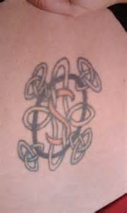 Lace tattoo designs tattoo ideas pictures tattoo ideas pictures