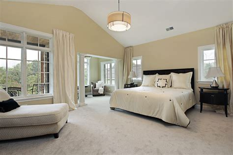 luxury carpets for bedrooms best flooring options for a luxury master suite floor coverings international bozeman