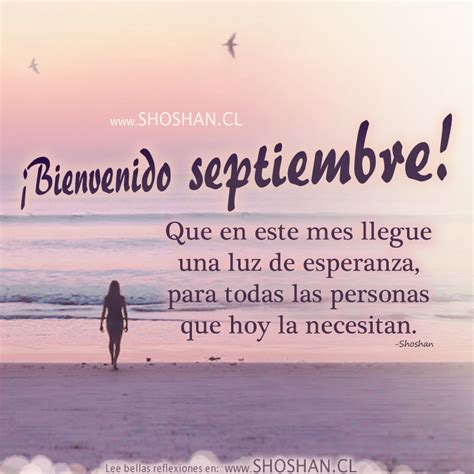 imagenes y frases mes de septiembre cumpleaños ღ 176 saludos de el mes de septiembre bienvenidos 176 ღ