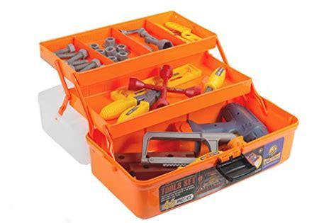 Goodnight Construction Box Set printable goodnight goodnight construction site activities