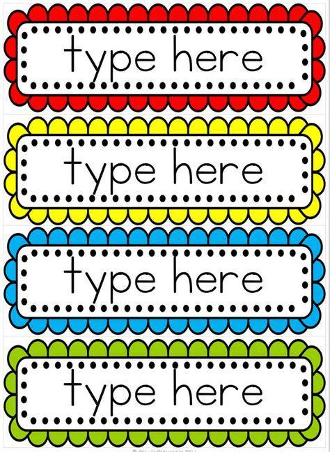 printable word wall template editable word wall templates free to language