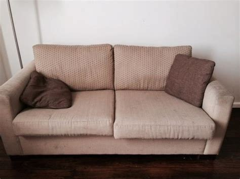dusty couch view picture of oaks goldsbrough apartments sydney