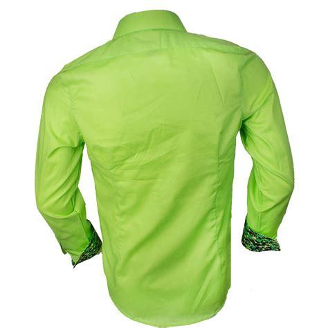 light green dress shirt light green dress shirts