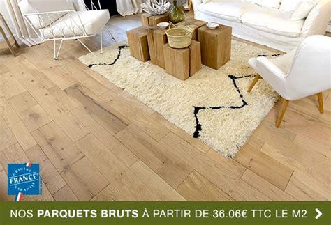 Beau Salle De Bain Chene Massif #1: -image-30733-grande.jpg?last=5bfe30f6a08389b2f3ab43fa57672130