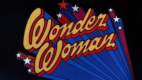 theme song wonder woman wonder woman opening and closing credits and theme song