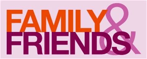Shop Hm Friends And Family This Weekend by Sears Great Springtime Sales And Deals