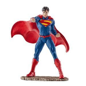 Mainan Pedang Superman jual mainan anak kecil lengkap murah ruparupa