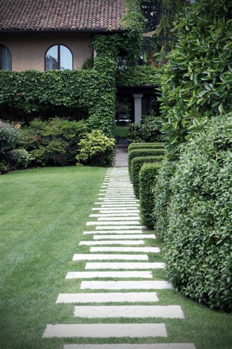 Incroyable Allee De Jardin Originale #9: All%C3%A9es-de-jardin-all%C3%A9e-originale.jpg