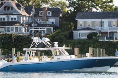 everglades boats miami everglades boats for sale boats