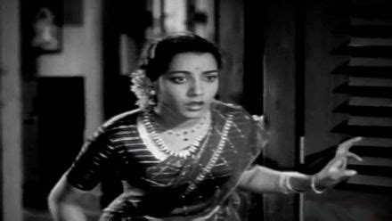 telugu actress jamuna age jamuna actress wiki bio everipedia