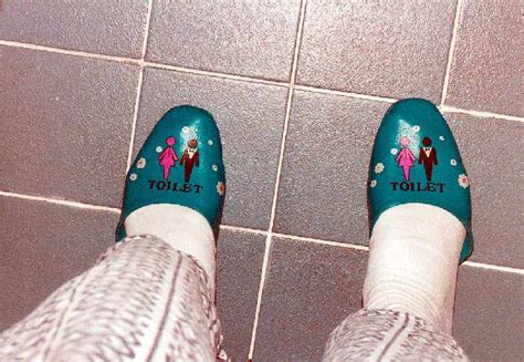 toilet slippers japanese toilets