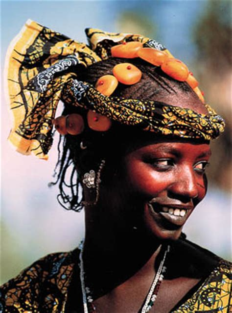 hair plaiting mali and nigeria the most stylish tribes ethnicities of the world