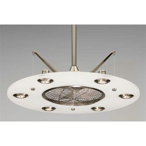 Acrylic Ceiling Fan Bellacor Lucite Ceiling Fan