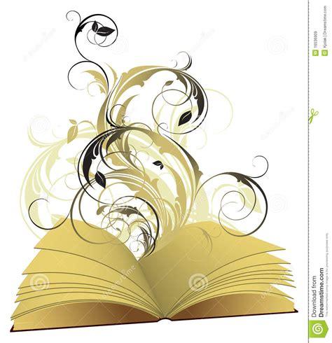 el f 250 tbol a sol y sombra biblioteca eduardo galeano libros bid libro sol y bel eclipses de sol y luna agapea libros urgentes el f 250 tbol a sol y sombra