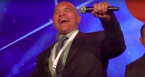 bitconnect video bitconnect carlos know your meme