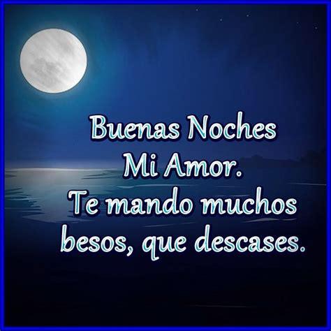 Imagenes De Amor Para Buenas Noches | preciosas imagenes de buenas noches amor buenas noches