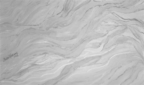 Matrial Color bild grau marmor digitale kunst abstrakt von barbara
