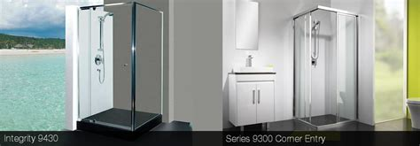 Shower Doors Perth Shower Screens Perth Wa Ms Glass
