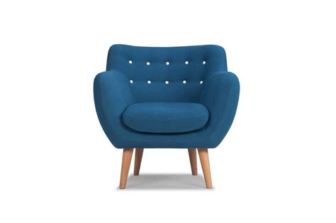 Best Home Decor Online Stores new scandi online sofa store and showroom visi