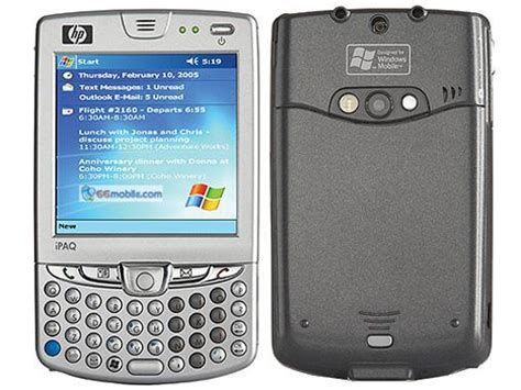 Hp Htc Qwerty landscape qwerty with magnesium kb blackberry forums at crackberry