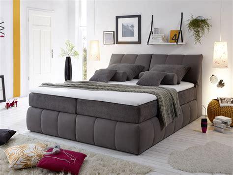 matratzen härtegrad 3 kleines schlafzimmer in weiss