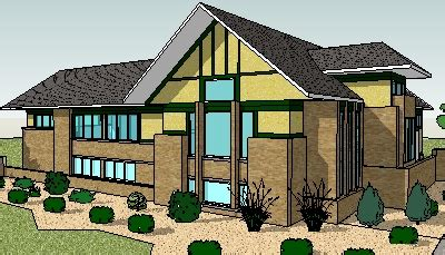 3 bedroom ranch bloomington il simple 3 bedroom ranch simple house floor plans 3 bedroom 1 story with basement