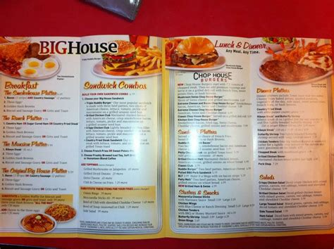 huddle house louisville ga huddle house menu house plan 2017