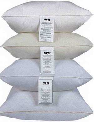 bed pillow manufacturers bed pillows united pillow manufacturing