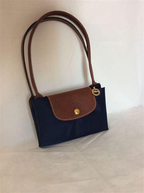 Tas Longcham longch pliage bag from catawiki