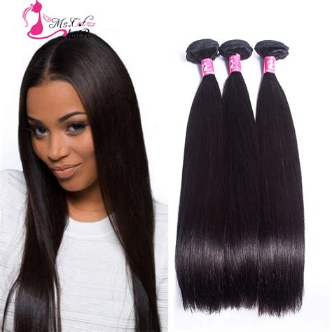 8 inch human hair extensions 7a unprocessed indian hair grade 8 30 inches 100