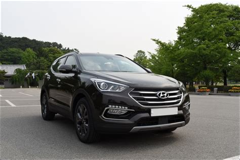 hyundai sante fe gas mileage sante fe 2015 gas mileage 2017 2018 best cars reviews