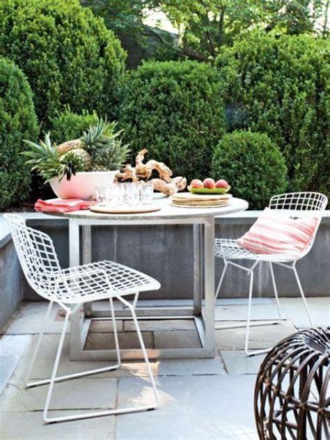 idee terrazzo arredare il terrazzo 33 idee per un terrazzo design