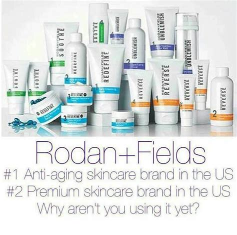 skin care company rodan fields pursuing a sale wsj rodan fields rep pennsylvania direct sales reps events