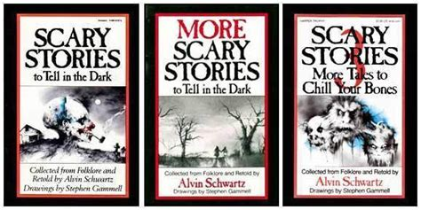 s the children of the gods paranormal series books 5 reasons the scariest thing written is a book