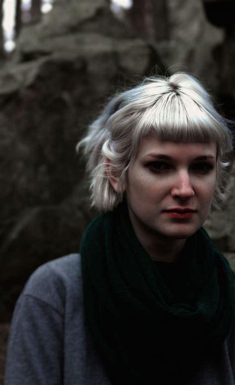 short bangs hairstyles tumblr 62 best short bangs images on pinterest short fringe