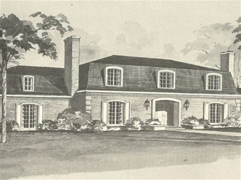1970s house plans 1970s house styles 1970s ranch house plans 1970s house plans mexzhouse com