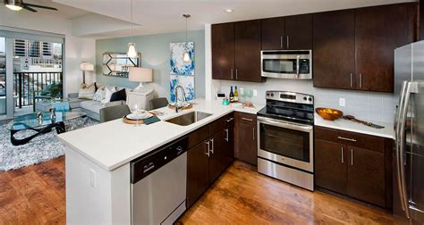 charlotte appartments luxury uptown charlotte apartments element uptown