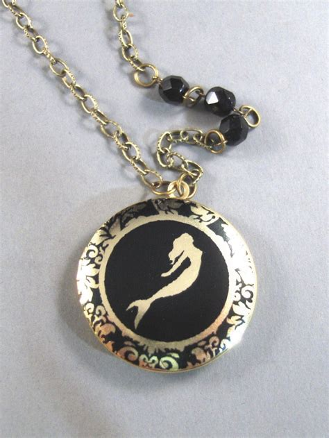 how to make mermaid jewelry mermaid necklace collections nationtrendz