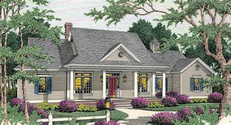 Lakeview House Plans by Lakeview 3648 4 Bedrooms And 2 5 Baths The House Designers