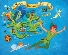 peter pan musings mommyland
