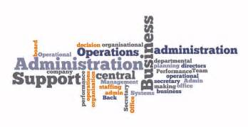 Business Administration Manager by The Importance Of The Administration In Your Businessthe Money Edge