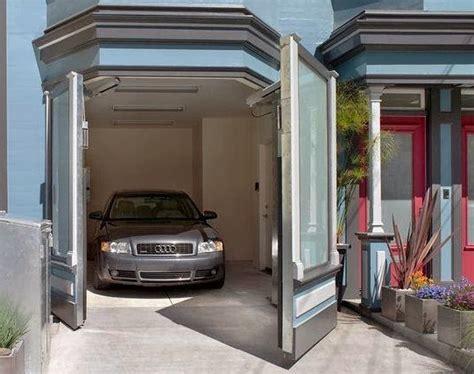 desain garasi 2 mobil 10 model desain garasi minimalis terbaru 2018 rumah