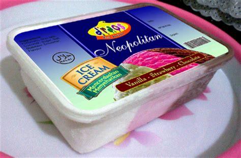 cara membuat ice cream neapolitan pelatihan es krim peluang usaha es krim resep es krim