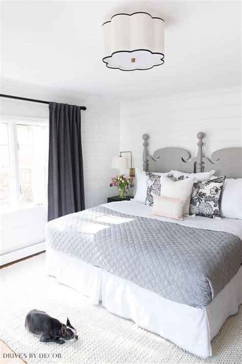small bedroom organization ideas  pinterest organization  small bedroom room